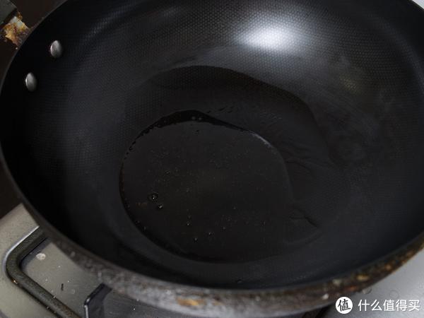 #剁主计划-厦门#男人的加油站,女人的美容院:要不要来一盘海蛎煎?