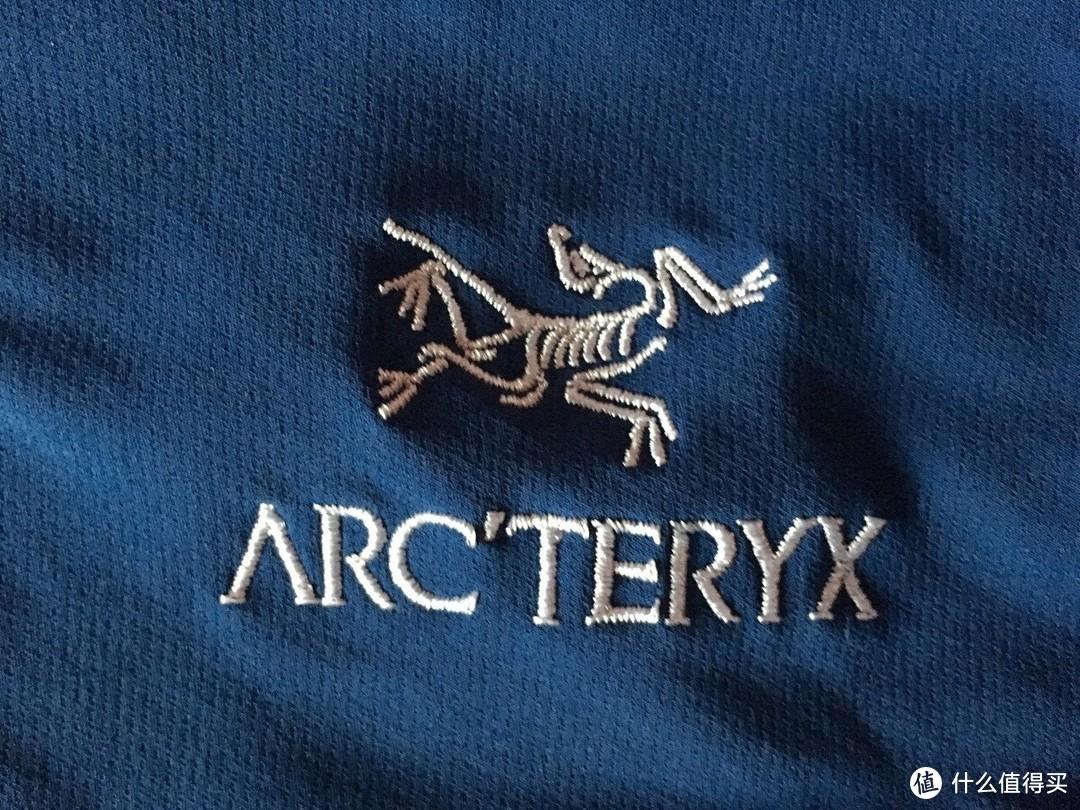 ARC'TERYX 始祖鸟 Gamma LT 男款防风软壳 (石器时代)