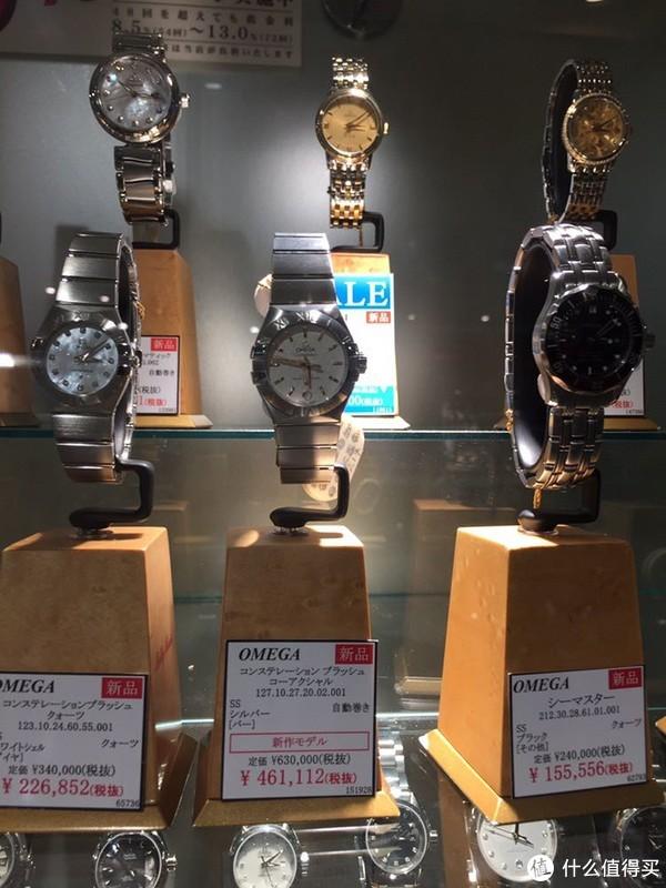 日本购物如何薅羊毛(关于日本的优惠券、Tiffany戒指、Rolex手表)
