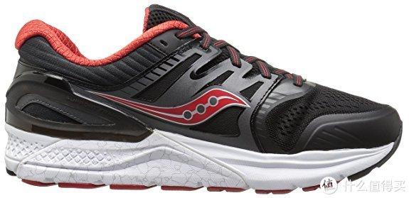 Saucony 圣康尼 跑鞋推荐、点评及购买途径分析