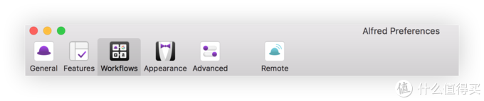 Alfred,叫你一声Mac上的效率神器你敢答应吗?