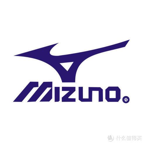 踩屎般的感觉 — Mizuno 美津浓 WAVE ULTIMA 9 评测