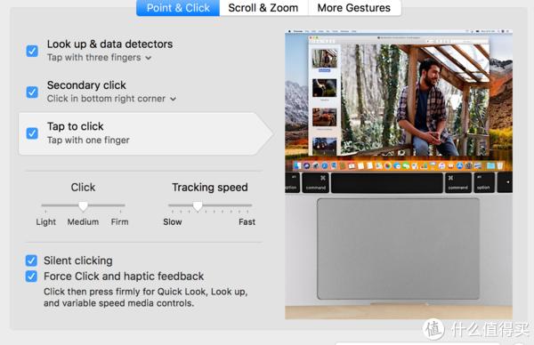 2017版Macbook Pro 15'' 带touchbar使用1年感受+常用软件(女博士版)