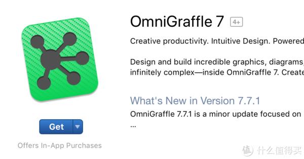 OmniGraffle7