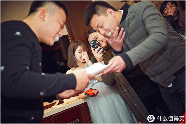 #剁主计划-长沙#做好这些小细节,让你的婚礼摄影更完美!