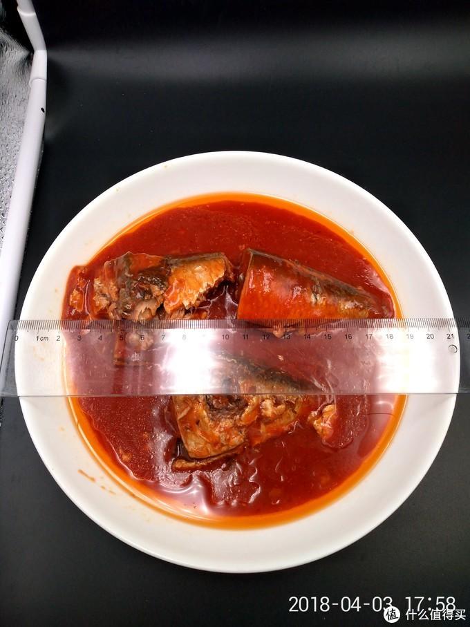 #剁主计划-青岛#便宜又好吃,连买三次—GuLong 古龙 茄汁沙丁鱼罐头 开罐&试吃