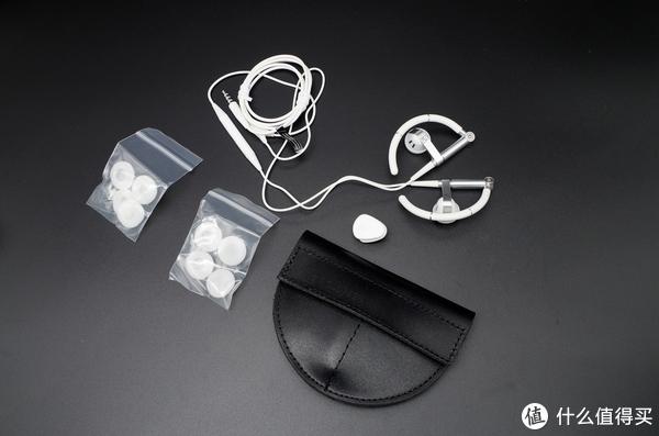 那些我觉得不值得买的物件 篇一:B&O PLAY EarSet 3i 运动耳机