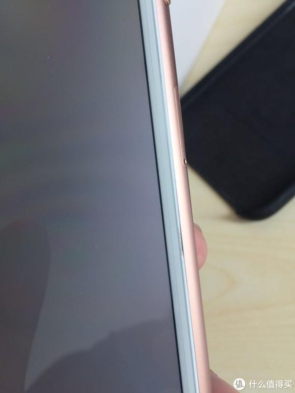 热气腾腾的开箱贴:米粉节首发抢到的MI 小米 MIX 2S 手机 到手啦