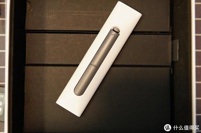 颠覆微投认知的产品——极米无屏电视Z6体验及与普通投影仪对比