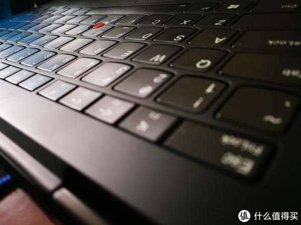 #原创新人#ThinkPad X1 yoga 2018国行 笔记本电脑 3周使用报告