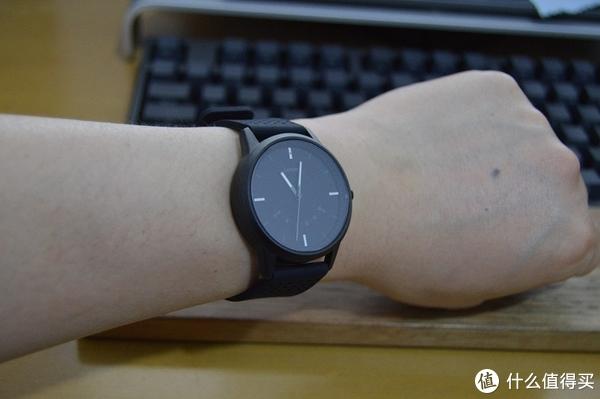 #剁主计划-重庆#Lenovo 联想  Watch 9 智能手表 黑色 使用体验