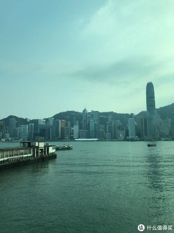 #原创新人#香港剁手记