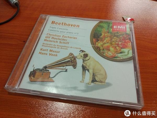 图书馆猿の索尼 SONY D-NE10 CD随身听