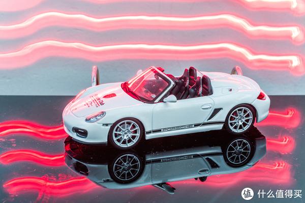 #全民分享季# 车模大乱斗—六个品牌模型厂商收藏分享