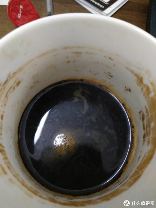 日本最常见的即溶咖啡浅度评测