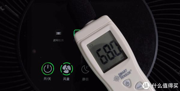 23xx/15xx/6xx元的空气净化器差在哪儿?352 X83/致果维C派/小米2横比