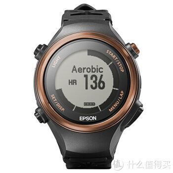 #原创新人#如何选购适合自己的运动手表?
