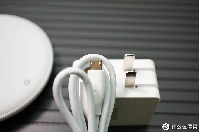 快充不发烫,iPhone8/X最佳无线充电拍档——Anker超极无线充体验