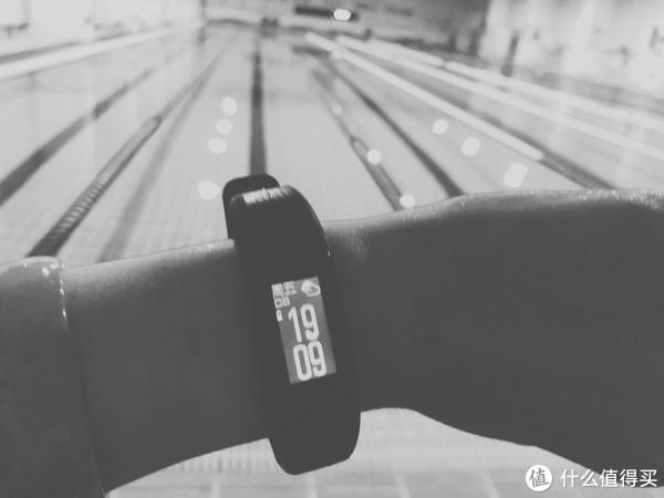 开启运动手环新篇章—WeLoop 唯乐 Neo 全能运动手环 开箱测评