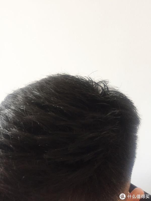 如何拥有像楚巴卡一样健康飘逸的鬃毛?2018男士护发年度综合帖(附真毛)