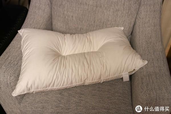 碎乳胶枕,原来枕头可以DIY—8H 可调节天然乳胶颗粒枕