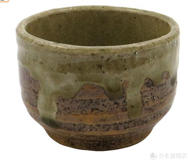 #剁主计划-上海#那些年撸过的奇葩物—美浓烧 茶碗