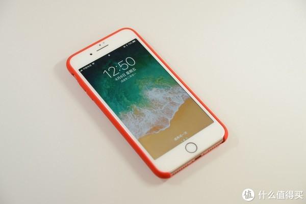 米粉节,我上米家买了俩iPhone手机壳
