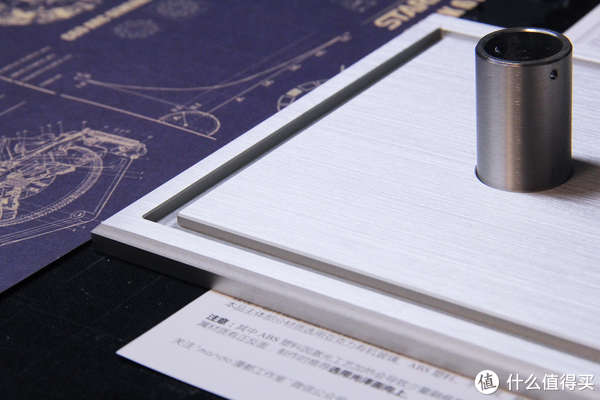 #剁主计划-宁波#全民分享季#原创新人#漫威宇宙迎来终结?还能再战五百年——钢铁侠MAKR1一代反应堆