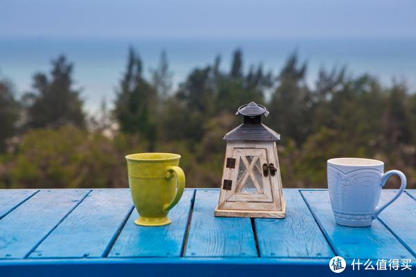 北部湾偏北-北海、涠洲岛冬日行记 篇六:#剁主计划-西安#旅行中的家:涠洲岛住宿