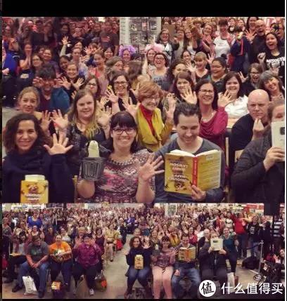 全世界最快乐的抑郁症患者出书了,名叫《高兴死了!!!》