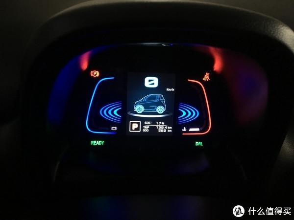 记录我的第二辆纯电动车使用感受,众泰E200
