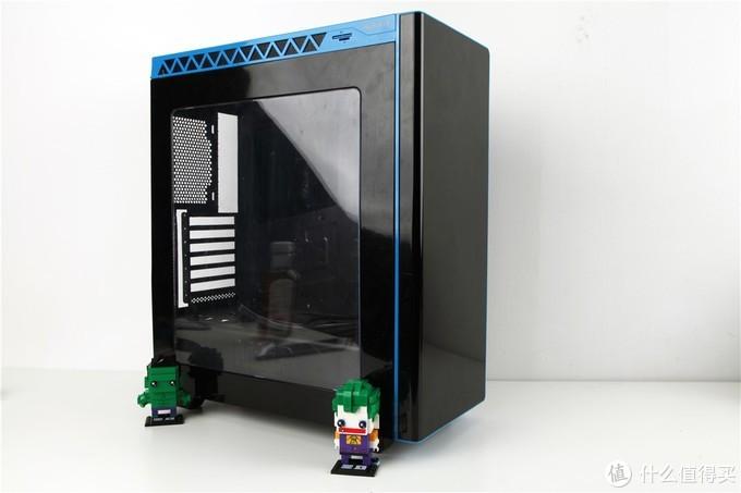 #原创新人#只玩游戏不超频:Intel 英特尔 i5 8400 处理器+GIGABYTE 技嘉 B360 主板