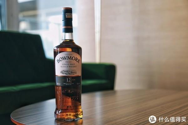 啃老师酒单:重走威士忌之路——500以内入门级威士忌推荐(一)
