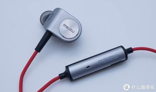 魅族EP51、JBL UA  wireless、苹果AirPods三款蓝牙运动耳机使用感受分享