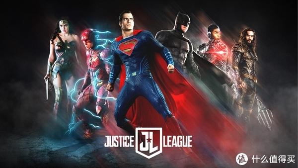 Ricle玩积木 篇五:#全民分享季#DC大电影 正义联盟76085 亚特兰蒂斯之战