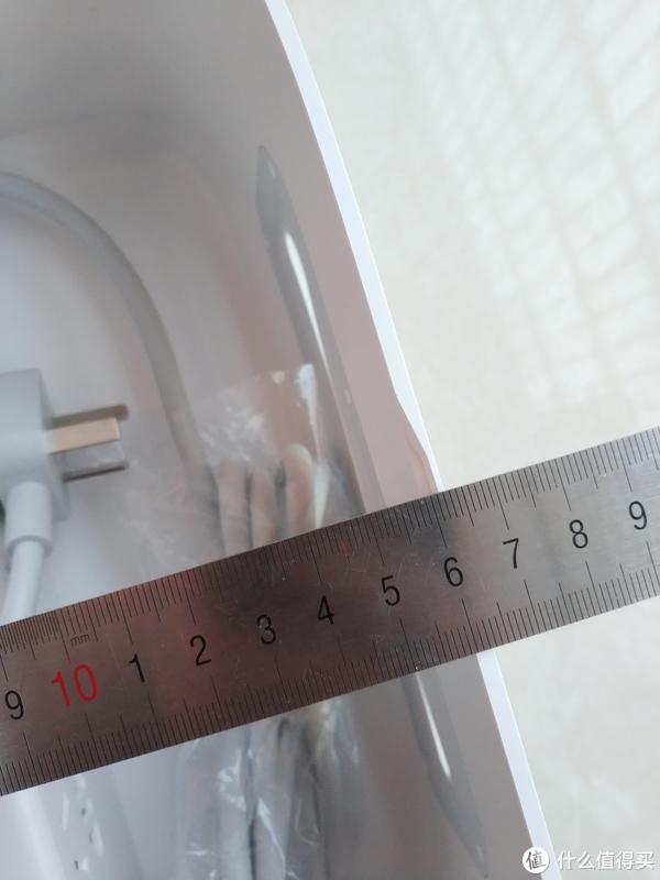 PHICOMM 斐讯 TC1 智能排插 使用体验评测(多图)