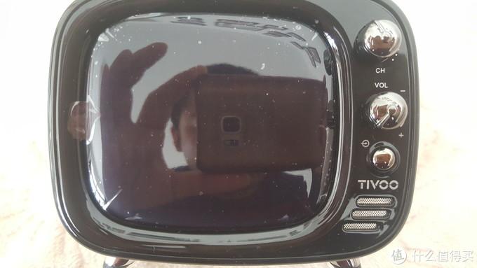 电视?音箱?还是回忆:好玩的音响——Divoom Tivoo像素蓝牙音箱评测