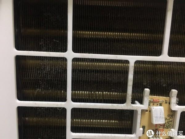 #剁主计划-武汉#除湿大作战:SONGJING 松井 SJ-121E 净化干衣吸湿器