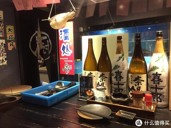 好吃不贵民间美食 篇一:杭州老城区美食攻略(附吃玩一条龙自由行日程安排)