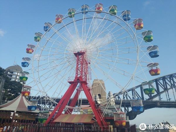 #剁主计划-天津#原创新人#澳洲圣诞+新年跨年自由行全记录