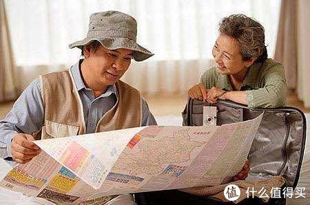 常用词中英对照+详细出入境指南,不会英语也能环游世界