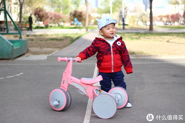 #全民分享季#剁主计划-太原#宝宝的3个帽子简单晒