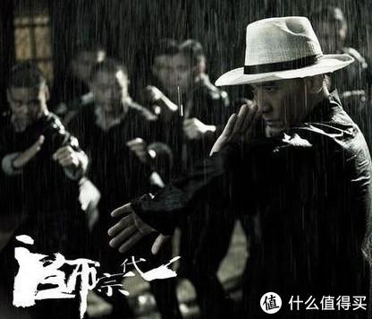 我只想唱一首老情歌 篇五:#剁主计划-宁波#长得帅唱什么都好听-心目中十位颜值担当的男歌手