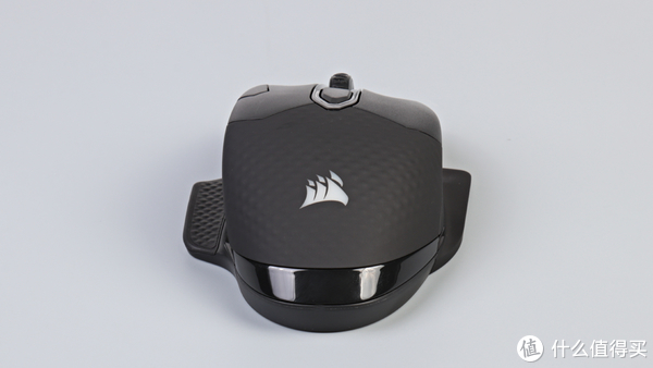 """以""""信仰""""之名:美商海盗船 无线充电套装 首发评测"""