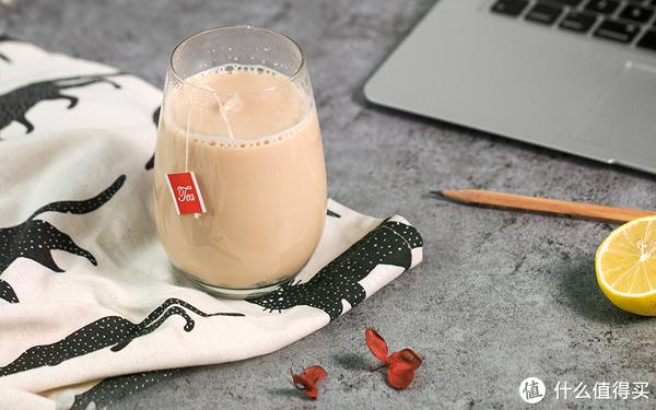 淘宝上能买到哪些好喝的奶茶?