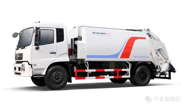 #全民分享季#  凯迪威1:24物料运输车开箱试玩