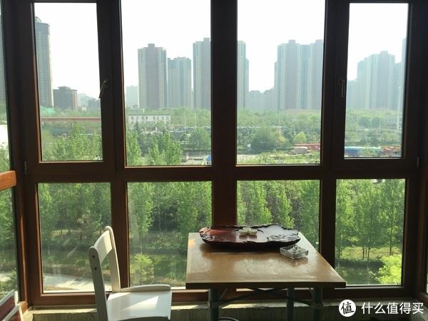 #原创新人#住在西安南三环绕城高速边上,再豪华的装修也比不上一套好的隔音窗