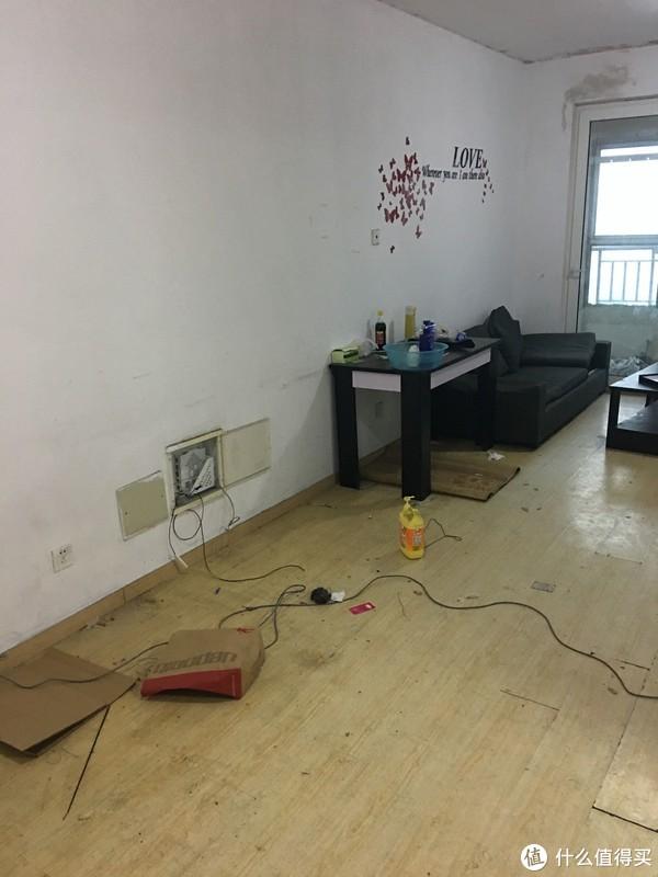 #原创新人#从零开始:95年小伙苏州郊区87平买房装修篇 篇一:选房技巧篇