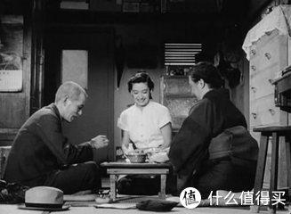 不负好时光 篇四:墙裂推荐!值得一看的日本电影