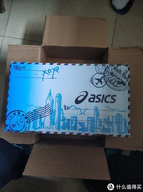 涂鸦版专属鞋盒